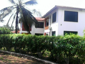 Malindi Apartments for Sale in Kenya North coast