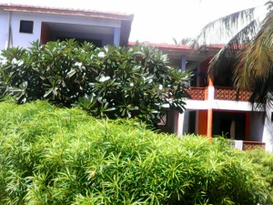 Malindi Apartments for Sale, Malindi real estate investment opportunity in Kenya