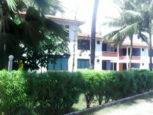 Malindi Apartments for Sale, Malindi-real-estate-property-for-sale