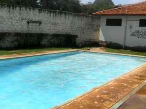 Malindi Apartments for Sale, Swimming-pool-of-Malindi-properties-for-sale