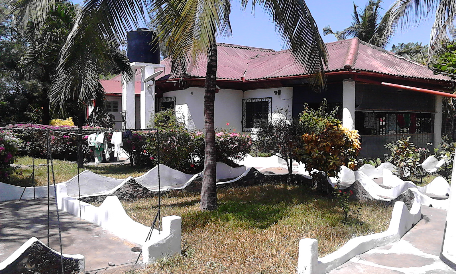 House for sale in watamu kenya malindi kenya propertiesmalindi beach plotsmalindi cottages malindi kenya propertiesmalindi beach plotsmalindi cottages