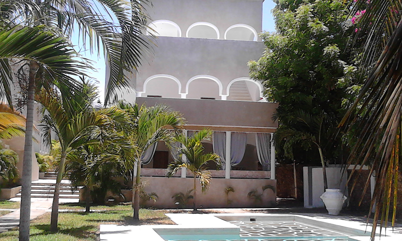 3 bedroom malindi pent houses for rent in casuarina affordable apartments for rent in malindi