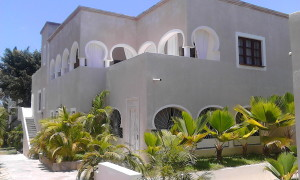 Malindi Holiday Apartments for Sale, Affordable malindi apartments for sale