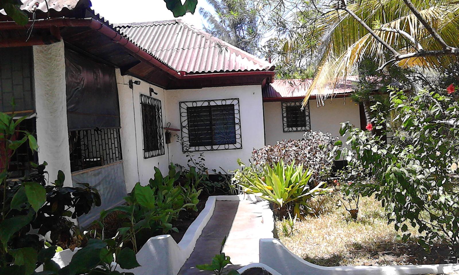 House for sale in watamu kenya beautiful side view of watamu houses or sale in