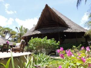 4 bedrooms villa for sale in Malindi all en-suite, 4 Bedrooms Villa for sale in Malindi Kenya
