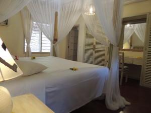 4 bedrooms villa for sale in Malindi all en-suite, Beautiful bedroom for the Malindi properties for sale in Kenya