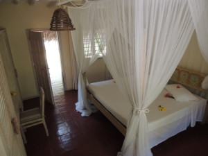 4 bedrooms villa for sale in Malindi all en-suite, Beautiful holiday home for sale in Kenya