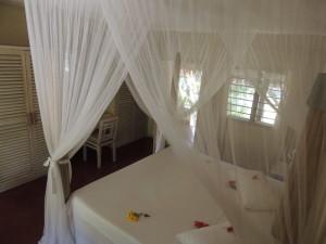 4 bedrooms villa for sale in Malindi all en-suite, Bedrom for the property for sale in Malindi Kenya