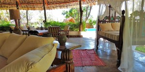 4 bedrooms villa for sale in Malindi all en-suite, Furnished Malindi holiday home for sale in Kenya