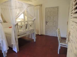 4 bedrooms villa for sale in Malindi all en-suite, Real Estate Kenya property for sale