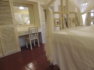 4 bedrooms villa for sale in Malindi all en-suite, Real Estate investment in Malindi Kenya