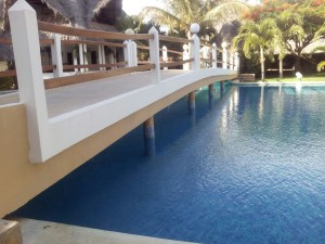 Villas for sale in Malindi Casuarina