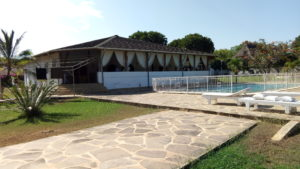 House for sale in Malindi Palm Tree