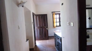Cottage for sale in Mambrui Beach