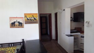 Cottage for Sale in Malindi at Mambrui
