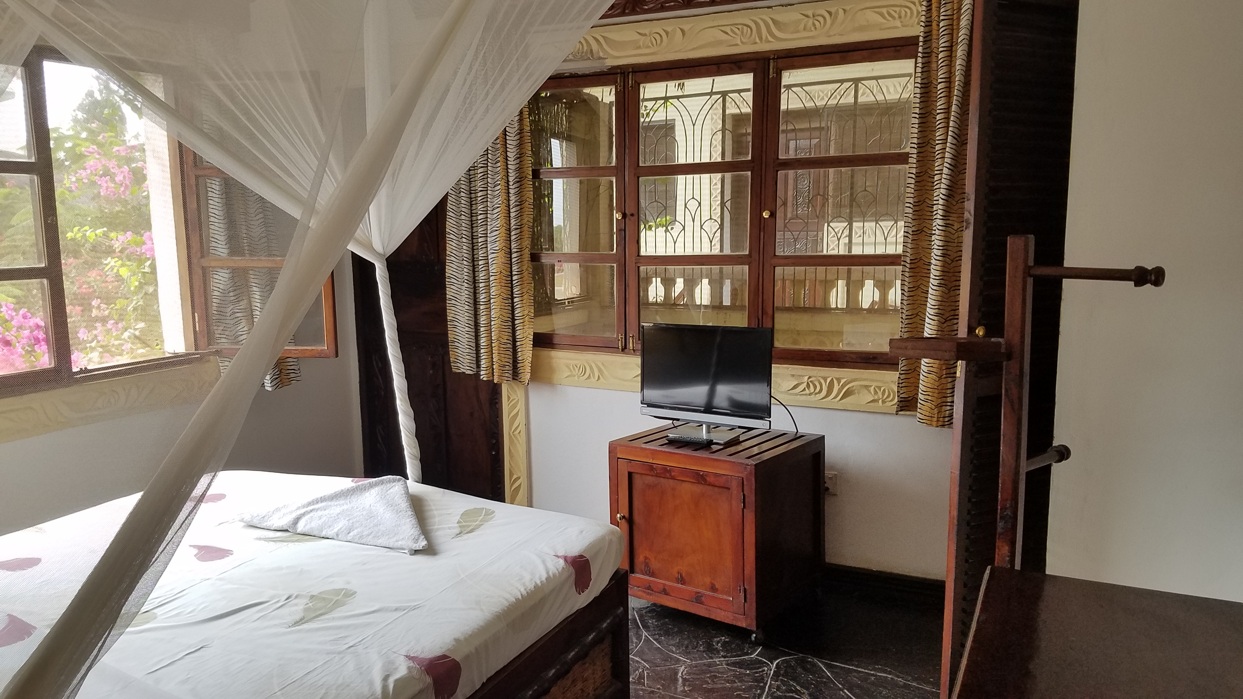 Holiday Apartment for sale in Malindi