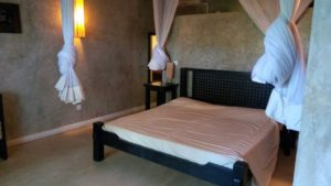 Furnished Apartments to let in Malindi Beach