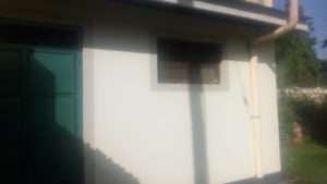 House for rent in Malindi