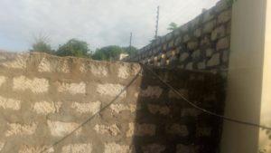 Land for sale in Malindi Barani