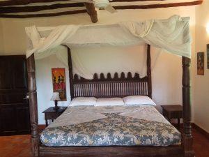 Beachfront House for sale in Malindi Casuarina