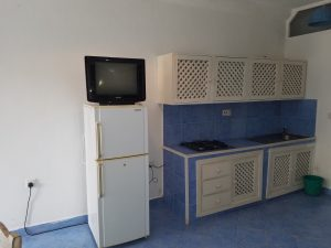Beachfront Apartment for sale in Malindi Casuarina