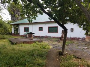 Commercial Plot of Land for sale in Watamu Kenya