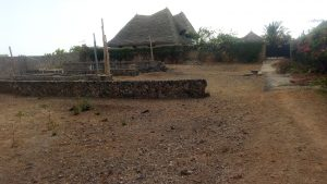 Plot of Land for Sale in Mayungu