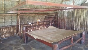 2 Cottages for sale in Casuarina Malindi