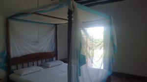 Mayungu holiday property for rent
