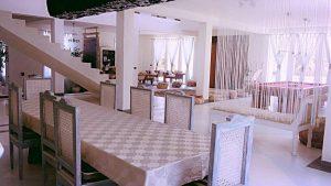 Oceanfront Houses for sale in Mayungu Malindi