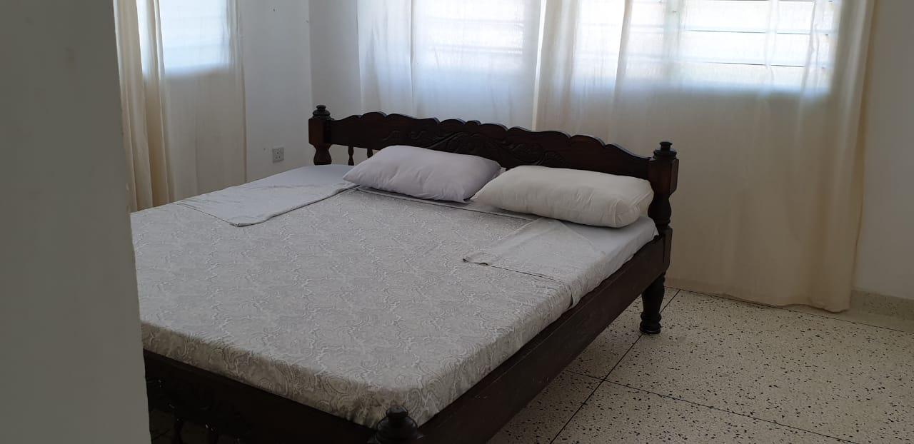 Malindi Holiday Apartments to let in Casuarina