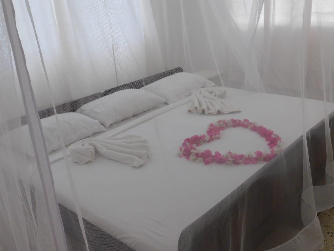 Apartment for sale in Malindi Casuarina